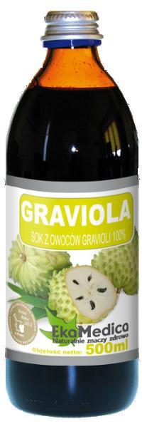 Sok z Gavioli